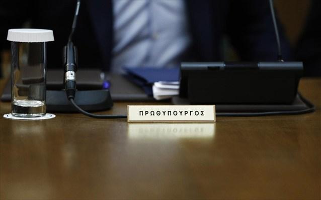 prothupourgos-aleksis-tsipras